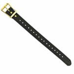 "shop CLEARANCE -- K-9 Komfort SportDOG TEK 1 1/2"" Collar Extension Strap"