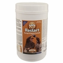 buy discount  TechMix K9 Restart Energy and Sports Formula -- 2.75 lbs.