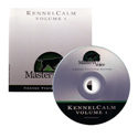 shop Kennel Calm Volume 1 Audio CD by Master's Voice