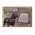 buy discount  Kennel Cot Box