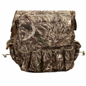 buy discount  Kennel Cover Back View