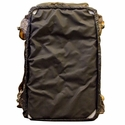 buy discount  Kennel Cover Bottom