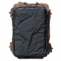 buy discount  Kennel Cover Reinforced Bottom