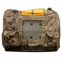 buy discount  Kennel Cover Side View