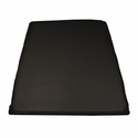 buy discount  Kennel Pad Back