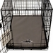 Kennel Pad in crate