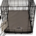 buy discount  Kennel Pad in crate