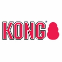 buy discount  Kong Products