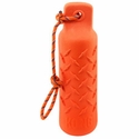 buy discount  Kong Foam Training Dummy -- Extra Large