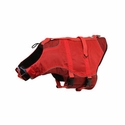 buy discount  Kurgo Surf n' Turf Dog Life Jacket -- X-Small and Small Sizes