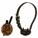 buy discount  Leopard Mini Educator ET-300-A Remote Training Collar 1-dog