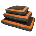 buy discount  Dog Beds for Hunting Dogs