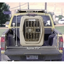 buy discount  Large Dog Crate in Small Truck