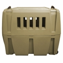 buy discount  Large Dog Crate Side 2