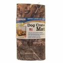 buy discount  LARGE Drymate Crate and Kennel Pad Package Detail