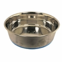 buy discount  Large Durapet Dog Bowl SS300QB