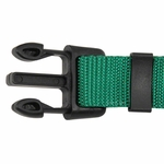 shop Large Tuff Lock Quick Release Collar Buckle Inside Detail