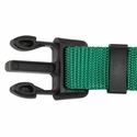 buy discount  Large Tuff Lock Quick Release Collar Buckle Inside Detail