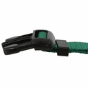 buy discount  Large Tuff Lock Quick Release Collar Buckle Edge Detail