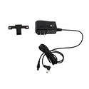 buy discount  Launcher Receiver Clip and Charger