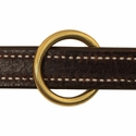 buy discount  Leash Center Ring Detail