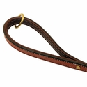 buy discount  Leash Handle Detail
