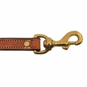buy discount  Leash Hardware Detail