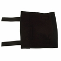 buy discount  Leg Protection Tube Fleece Lining Detail