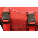 buy discount  Life Jacket Chest Strap Clips