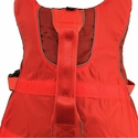 buy discount  Life Jacket Handle Detail