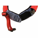 buy discount  Life Jacket Neck Velcro and Clip Strap Detail