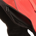 buy discount  Life Jacket Zipper Opening Detail