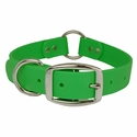 buy discount  Light Green 1 in. TufFlex Collar