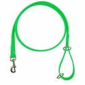 buy discount  Light Green Snap Lead