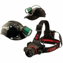 buy discount  Head Lamps, Lighted Caps and Flashlights for Night Hunting
