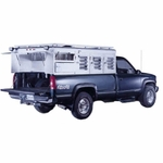 shop List of Dog Boxes, Dog Toppers and Dog Trailers Sites