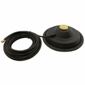 "buy discount  Replacement Base for ""Super"" MagMount Long Range Antenna"