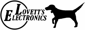 Lovett's Products