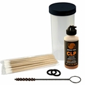 buy discount  Lucky Launcher II Cleaning Kit