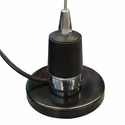 buy discount  MagMount Antenna Base Detail