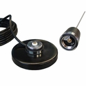 buy discount  MagMount Antenna Base With Antenna Removed