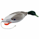 buy  Mallard D-100 -- Dokken's Deadfowl Trainer Duck