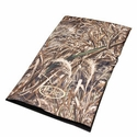 buy discount  Med/Large MAX 5 Camo KBG Crate Cushion 30 in. x 18 in.