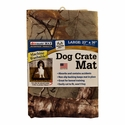 buy discount  MEDIUM Drymate Crate and Kennel Pad Package Detail