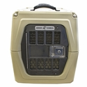 buy discount  Medium Gunner Kennels Dog Crate Front