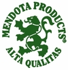 Mendota Dog Training Products