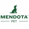 Mendota Pet Dog Training Products