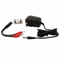 buy discount  Micro iDT PLUS  Accessories