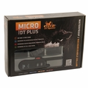 buy discount  Micro iDT PLUS Box