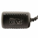 buy discount  Micro iDT PLUS Charger Detail